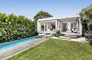 Picture of 1 Glen Avenue, Randwick NSW 2031