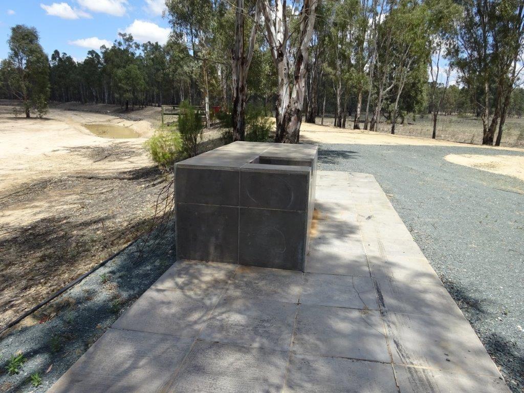 Lot 1/66 Old Barmah Road, Moama NSW 2731, Image 2