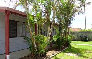 Picture of 1257 Bribie Island Road, Ningi QLD 4511