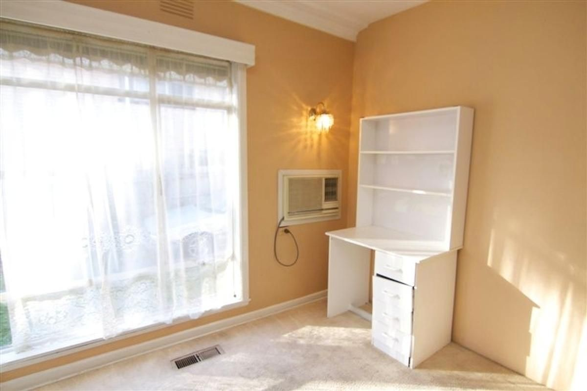 Room 3/642 Warrigal Road, Malvern East VIC 3145, Image 0