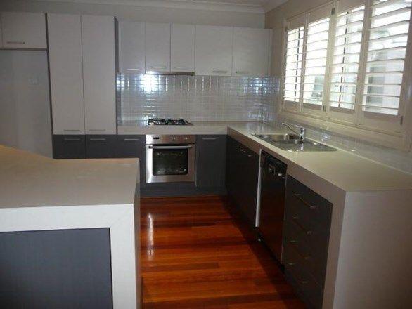 9 Echo Road, Gerringong NSW 2534, Image 2