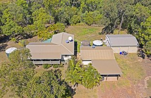 Picture of 12 Coucom  Road, Hidden Valley QLD 4703