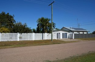 57 Seventh Ave, Home Hill QLD 4806