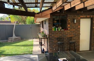 Picture of 2/16 Royal Palms Court, Southport QLD 4215
