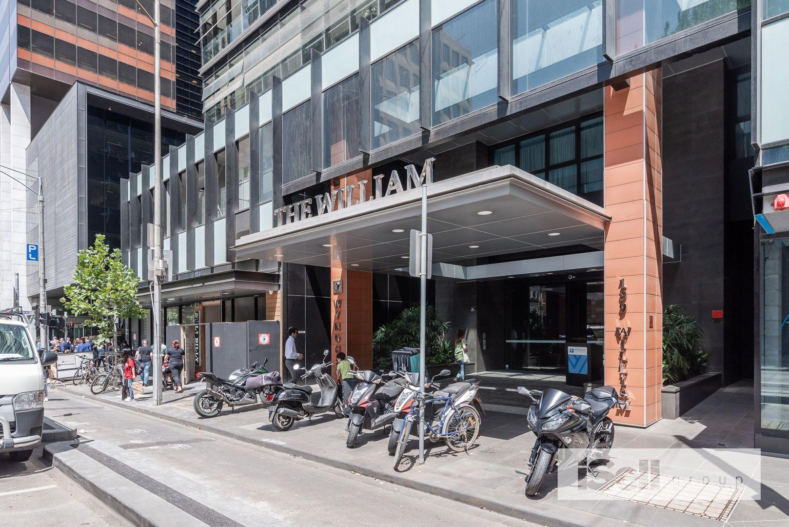 2013/199 William  Street, Melbourne VIC 3000, Image 1