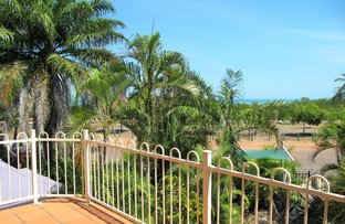 Picture of 2/152 Casuarina Drive, Nightcliff NT 0810