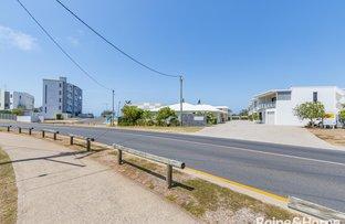 Picture of 5/130 Miller Street, Bargara QLD 4670