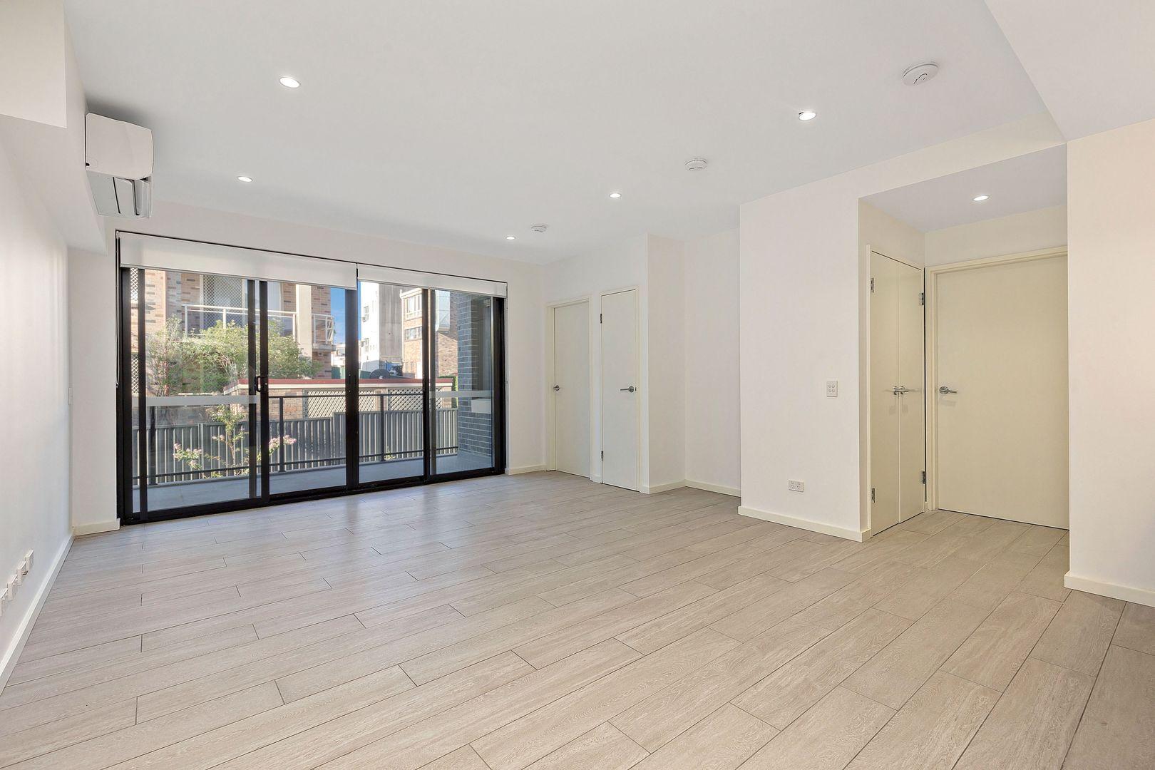 13/2-4 Morotai Avenue, Riverwood NSW 2210, Image 0
