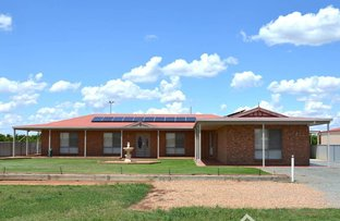 121 Cottons Road, Cobram VIC 3644