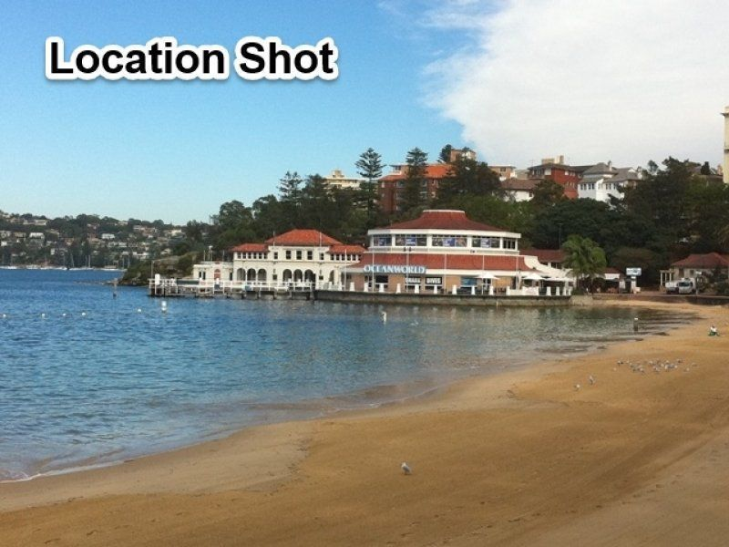 13 The Crescent, Manly NSW 2095, Image 11