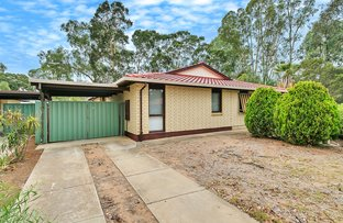 Picture of 3 Weston Court, Para Hills West SA 5096