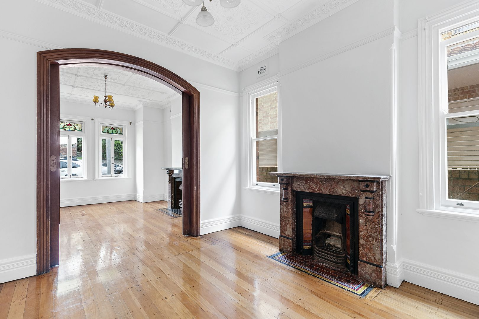 85 Addison Road, Manly NSW 2095, Image 2