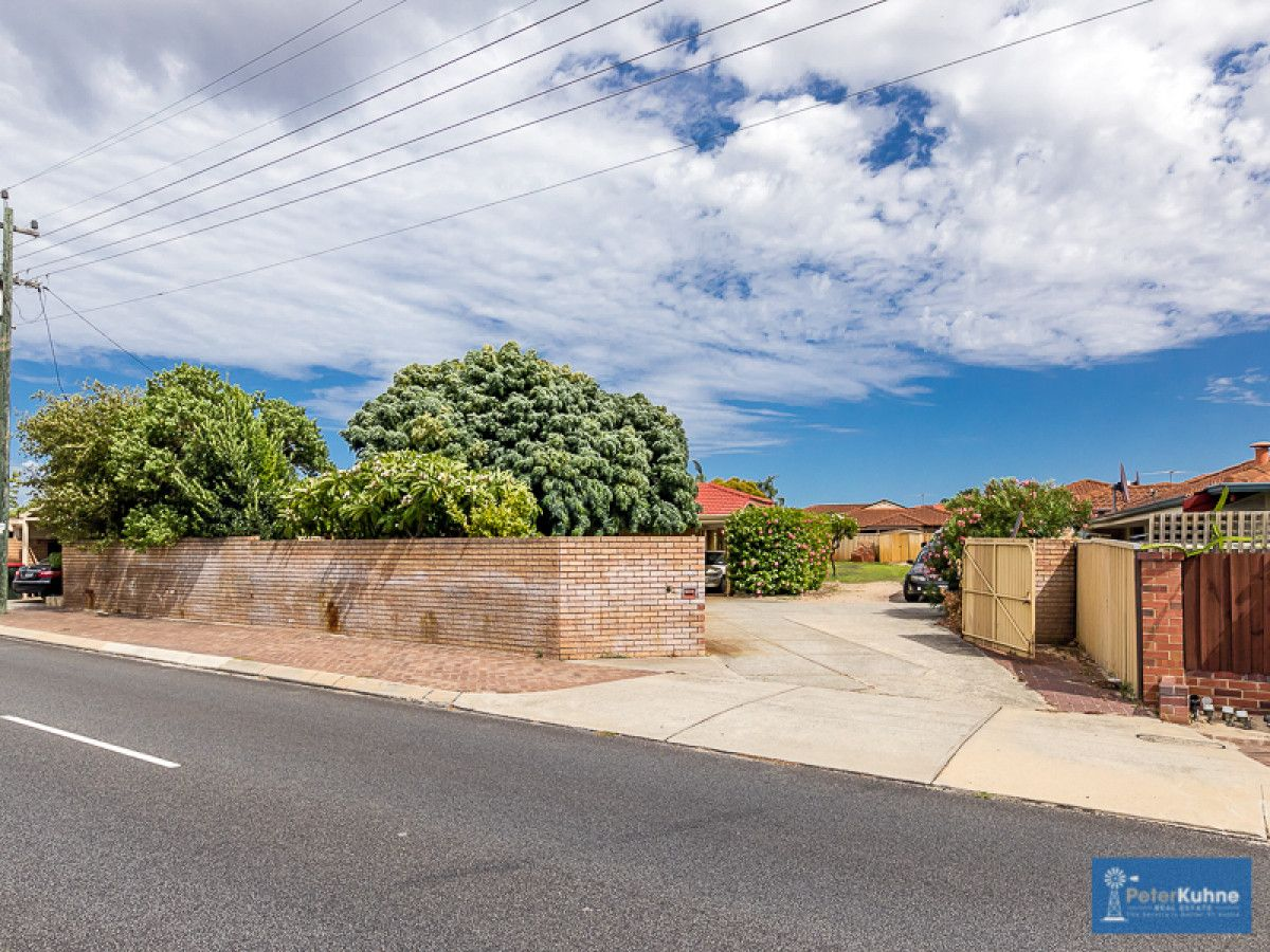 205 Walter Road West, Morley WA 6062, Image 0