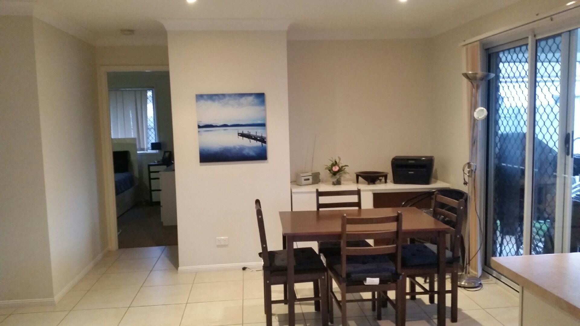 7a Rotary Crescent, Redcliffe QLD 4020, Image 2