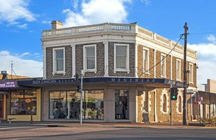 Picture of 81 PERCY STREET, Portland VIC 3305