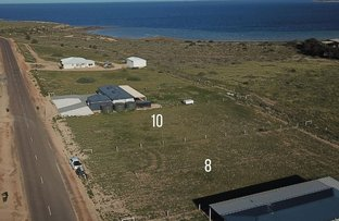 Picture of 8 & 10 Bosanquet Blvd, Ceduna Waters SA 5690