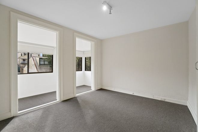 Picture of 54 Rose Street, CHIPPENDALE NSW 2008