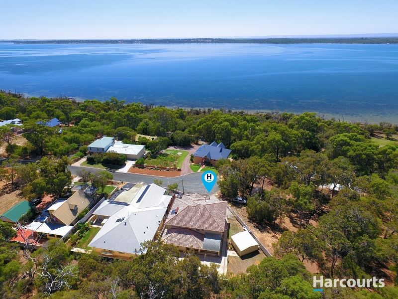 27 Estuary Heights Place, Bouvard WA 6211, Image 0