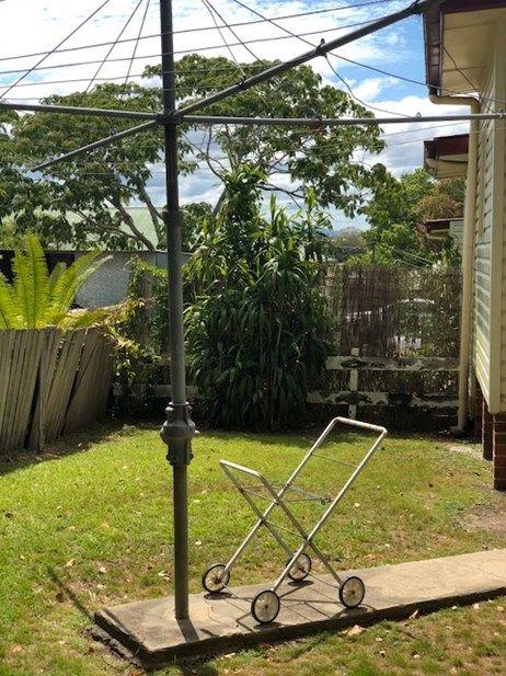 1/123 Cornwall Street, Taree NSW 2430, Image 2
