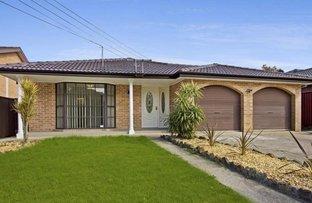 Picture of 29 Claudia Road, Toongabbie NSW 2146