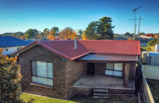 Picture of 18 Wade Street, Crookwell NSW 2583