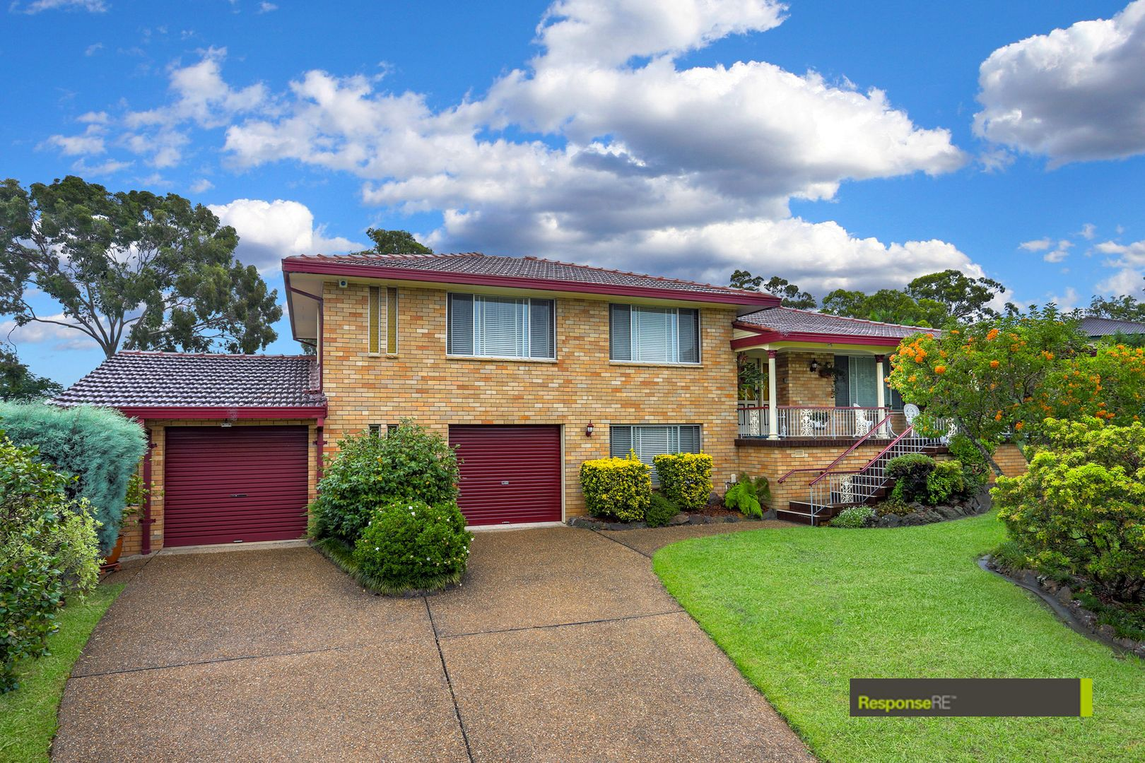 6 Power Place, Kings Langley NSW 2147, Image 0