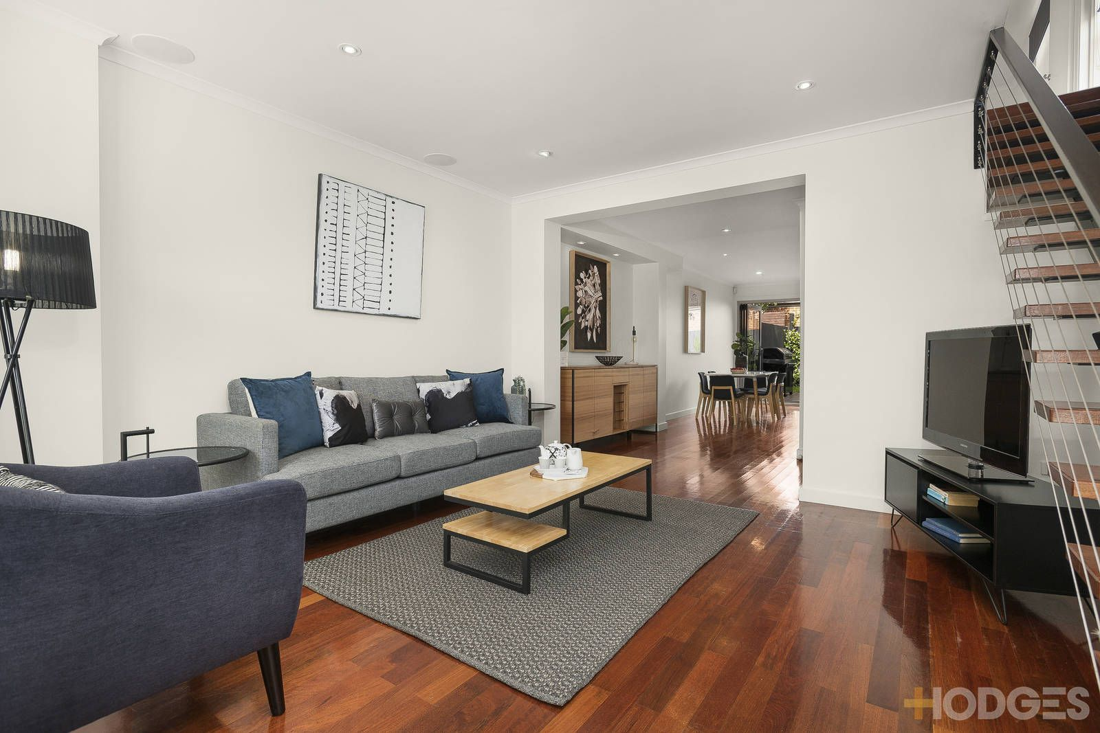 20 Watt Street, Bentleigh East VIC 3165, Image 1