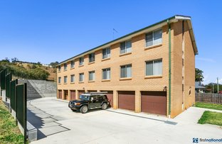 Picture of 5/240 Menangle Street, Picton NSW 2571