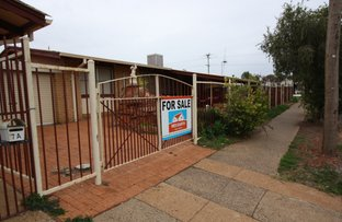 Picture of 7 and 7a Frederick St, Cobar NSW 2835
