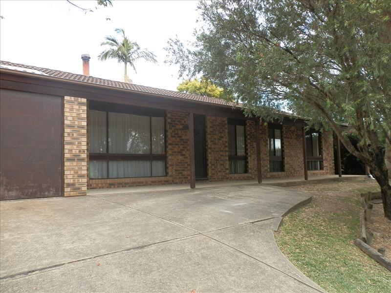 Connell Close, Baulkham Hills NSW 2153, Image 0