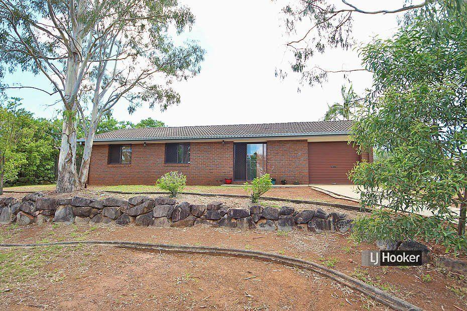 5 Wyena Street, Kallangur QLD 4503, Image 0