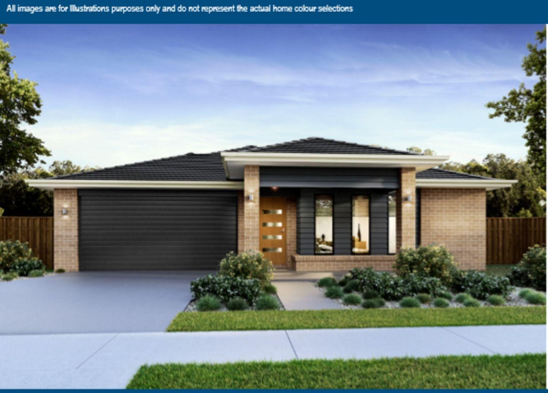 Loganholme QLD 4129, Image 1
