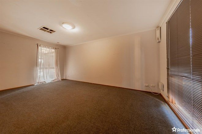 Picture of 131 Exford Road, MELTON SOUTH VIC 3338