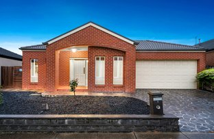 Picture of 5 Meranti Way, Epping VIC 3076