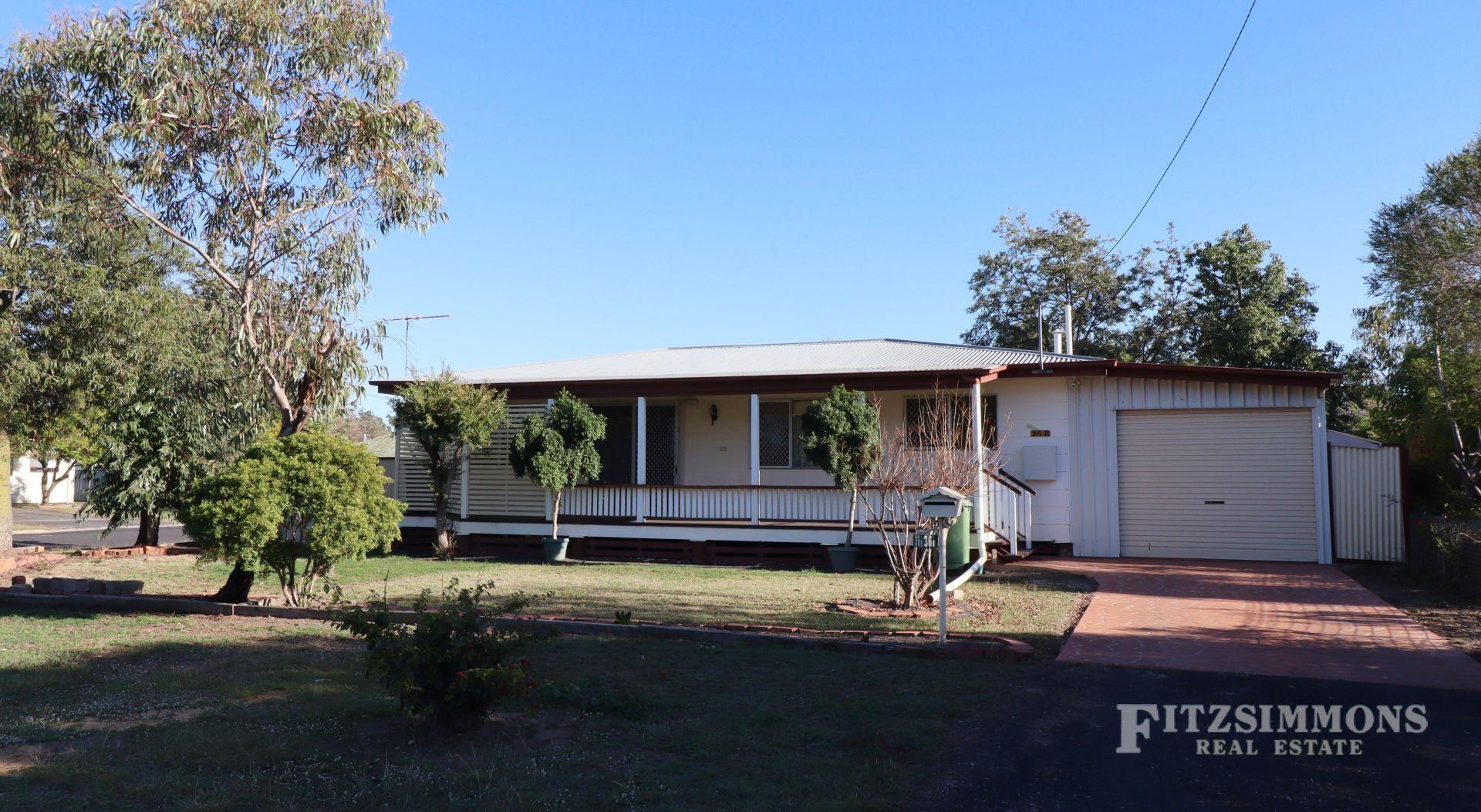 36b Pratten Street, Dalby QLD 4405, Image 0