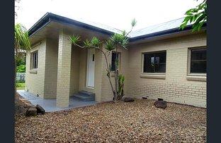 Picture of 47A Darra Ave, Darra QLD 4076
