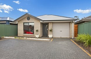 Picture of 11 Lancaster Circuit, Old Noarlunga SA 5168