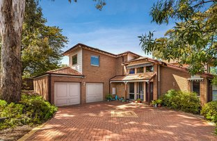 Picture of 6 Nerreman Gateway, Eltham VIC 3095