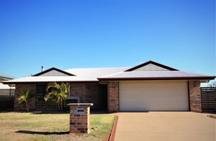 Picture of 32 Hillview Parade, Kingaroy QLD 4610