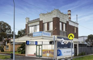 Picture of 37 Glass  Street, Essendon VIC 3040