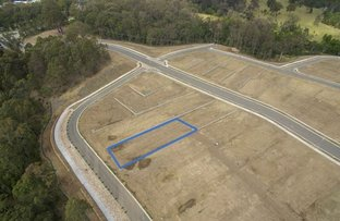Picture of 9 Kuttal Crescent, Fletcher NSW 2287