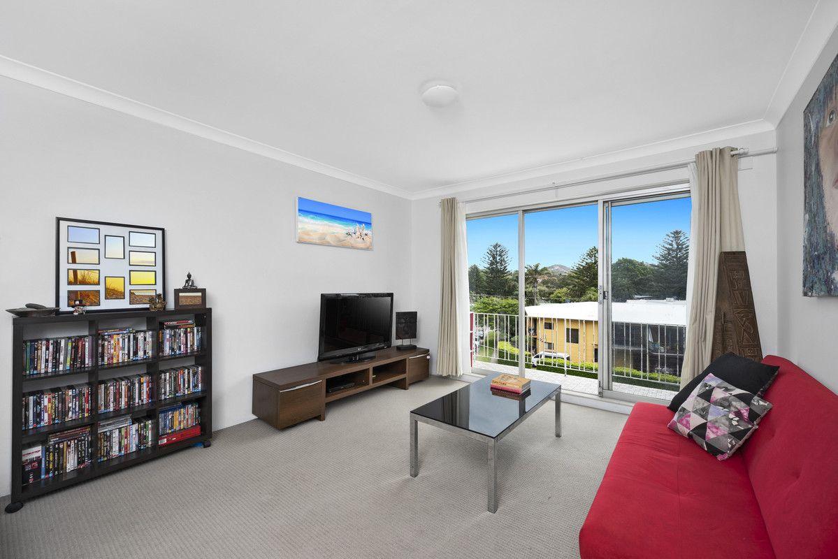 5/18 Terrol Crescent, Mona Vale NSW 2103, Image 2