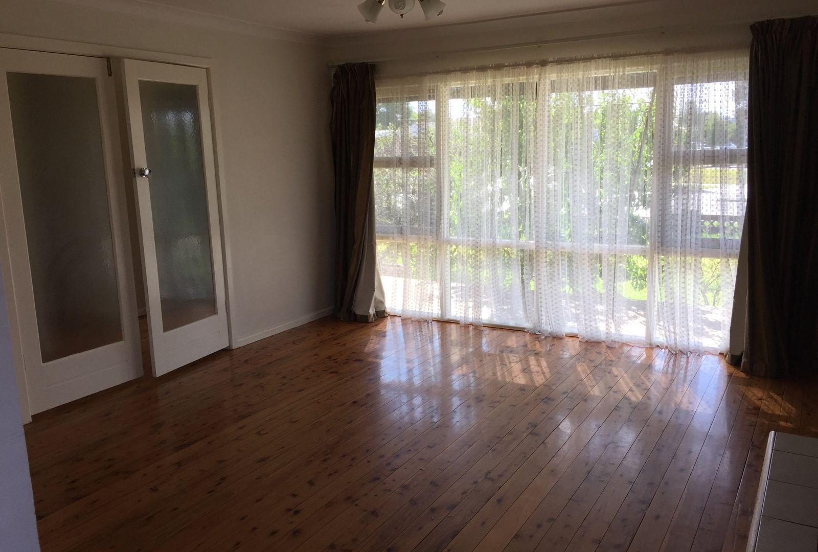 373 Prune  Street, Lavington NSW 2641, Image 2