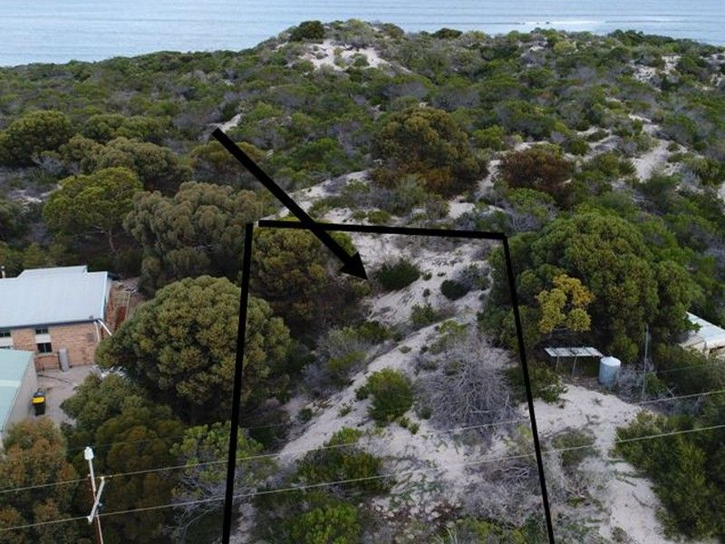 19 Moorowie  Terrace, Port Moorowie SA 5576, Image 0