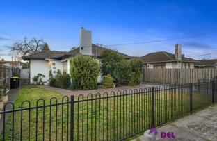 1419 Heatherton Road, Dandenong North VIC 3175