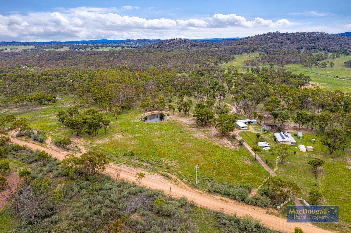 466 Balala Road, Uralla NSW 2358, Image 2