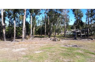 Picture of Lot 292/107 Bridges Rd, Morayfield QLD 4506