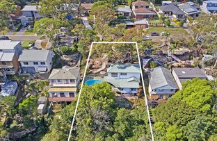 Picture of 55-57 Riverview Road, Oyster Bay NSW 2225