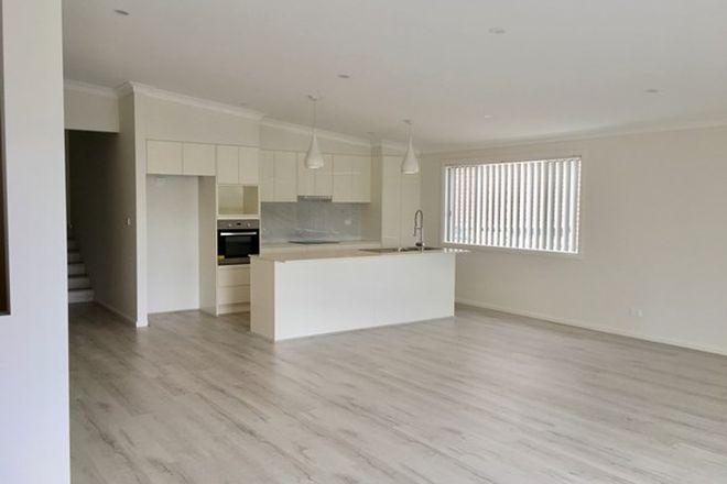 Picture of 2/9 Emerson Road, DAPTO NSW 2530