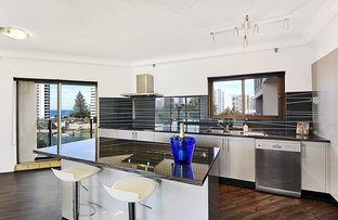 Picture of 21/2 Admiralty Drive, Paradise Waters QLD 4217